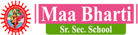 Maa Bharti Group Of Education