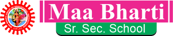 Maa Bharti Group Of Education